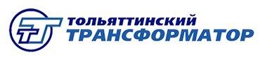 «Тольяттинский Трансформатор» принял участие в международной выставке