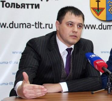 Тольяттинские справоросы предлагают сэкономить на обедах для детей с ОВЗ