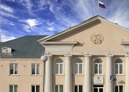 Нецелевое расходование бюджетных средств администрацией Тольятти