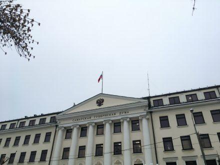 Внутригородские районы Самары хотят наделить полномочиями по сносу незаконных торговых объектов