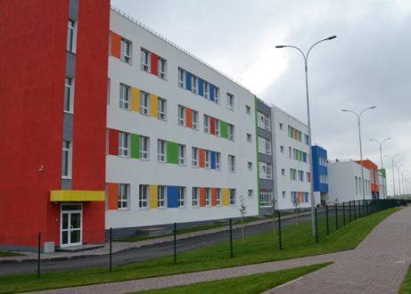 200 миллионов рублей на текущий ремонт в образовательных учреждениях Самары