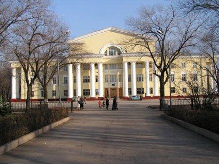 Выбрали двоих кандидатов на должность главы Куйбышевского района Самары