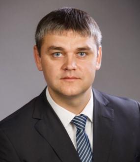 Ошибка в декларации стала причиной сложения полномочий депутата
