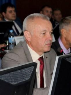 Юрий Сачков:  остаются вопросы относительно мусорной реформы