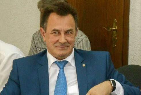 В Тольятти управляющая компания не смогла доказать передачу документации своему конкуренту