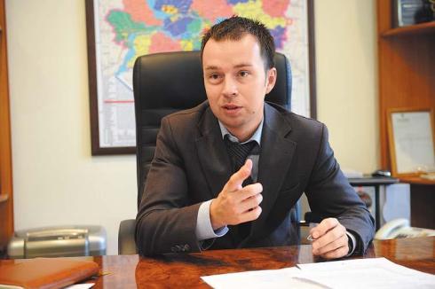 Дело экс-главы ГЖИ Андрея Арбиталина передано в суд