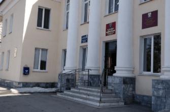 Руководство Ставропольского района не согласовало «дачный запрет» с областным штабом