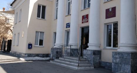 Для предпринимателей Ставропольского района разработали меры поддержки