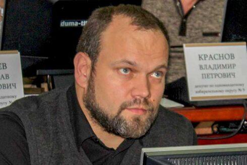 Тольяттинский депутат призвал полицию ограничить эвакуацию автомобилей на период самоизоляции