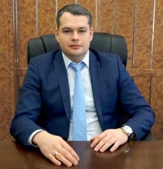 Выборы в Ставропольском районе оказались под угрозой отмены