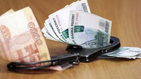 В Тольятти гастарбайтер признан виновным в даче взятки