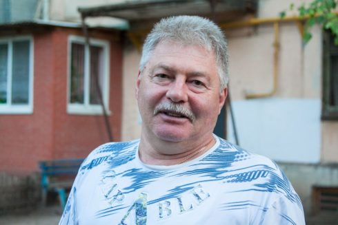 В Самарской области депутат предстанет перед судом за коммерческий подкуп