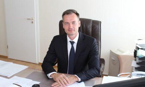 В Администрации Тольятти опровергли инициативу повышения аренды для предпринимателей