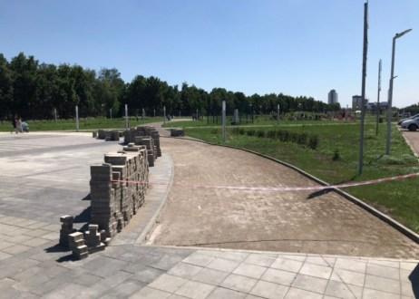 Администрация Тольятти рассчитывает получить с ПСК «Волга» 1,5 миллиона рублей