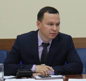 В Самаре оштрафован руководитель департамента градостроительства