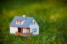 Муниципалитетам Самарской области раздадут деньги на земли для многодетных семей