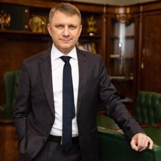 «Росгосцирк» обезглавили:  Суд вынес решение о дисквалификации директора государственной цирковой компании