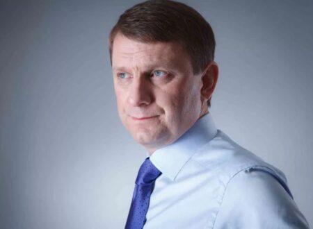 В «Росгосцирке» прокомментировали решение суда о дисквалификации генерального директора