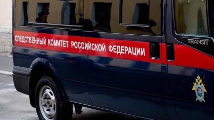 По факту аварии на газопроводе под Самарой началась доследственная проверка