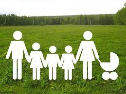 Две тысячи семей Самарской области в этом году получили региональный семейный капитал