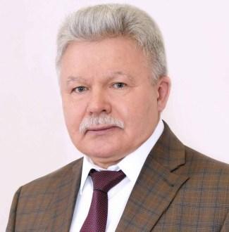 Казачков не может без Остудина: в Думе Тольятти треснуло пакетное соглашение
