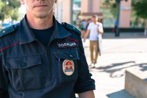 В Самарской области подведены итоги оперативно-профилактической операции «Розыск»