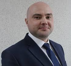 Глава Центрального района получил дисциплинарное взыскание