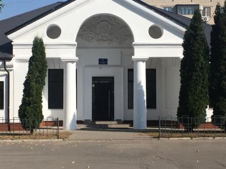 В Думе Тольятти завершился прием заявок на должность председателя контрольно-счетной палаты