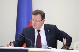 Дмитрий Азаров назвал случившееся с системой здравоохранения региона  «псевдооптимизацией»