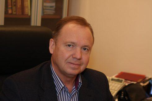 Минахмет Халиуллов: С введением эскроу-счетов риски дольщиков стали минимальными