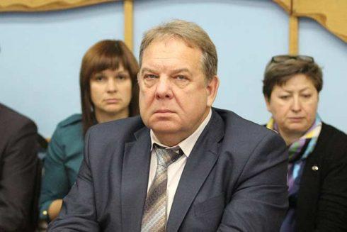 Администрация Тольятти может попасть в очередной коррупционный скандал