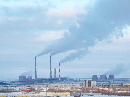Дмитрий Азаров обсудил экологическую обстановку в Самарской области с представителем Росприроднадзора
