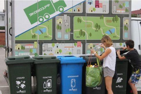 Итоги Года Тольятти. Экология: будет ли лучше?