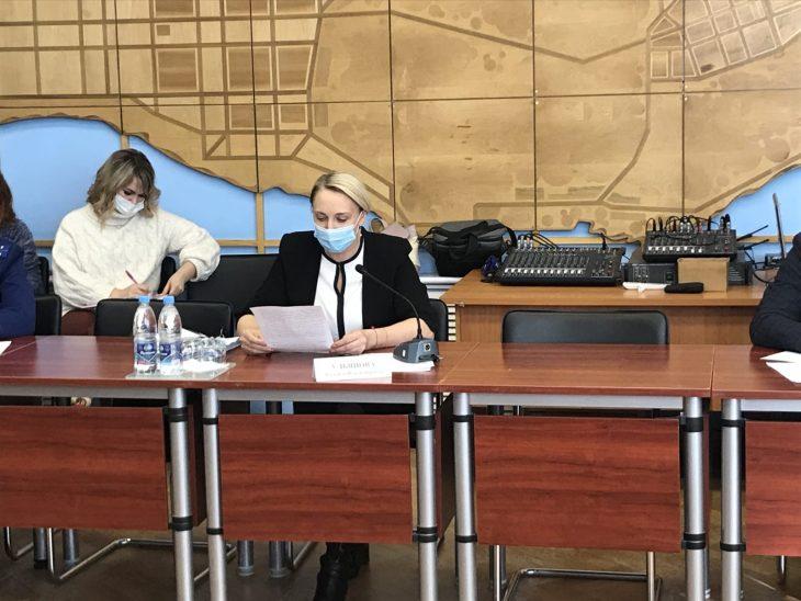 Для жителей Тольятти будут добиваться перерасчета за некачественную воду