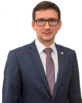 В Министерстве здравоохранения Самарской области назначены заместители министра