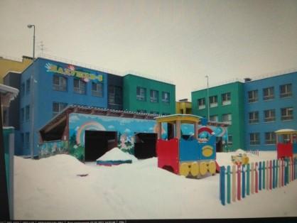 Следственный комитет начал доследственную проверку по факту признаков отравления в детском саду Тольятти
