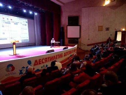 На публичных слушаниях в Тольятти обсудили доработанный проект схемы теплоснабжения