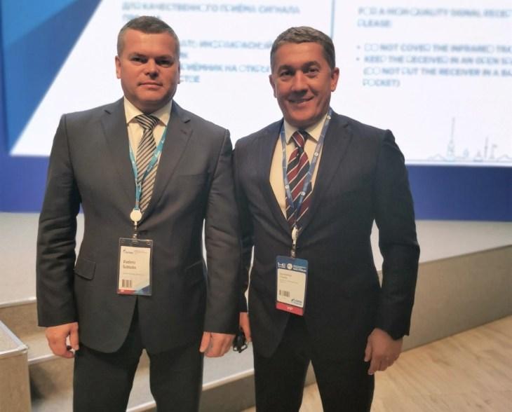 В Самарской области усиливается противостояние «газовиков»