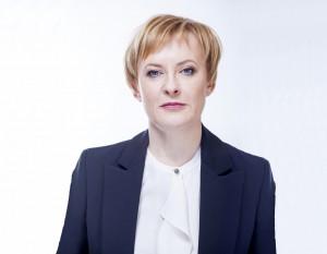 Глава Самары Елена Лапушкина получила представление прокуратуры