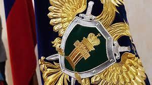 В Самарской области назначены два новых районных прокурора