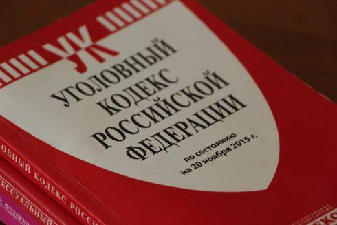 В Тольятти вновь выявили факт получения взяток