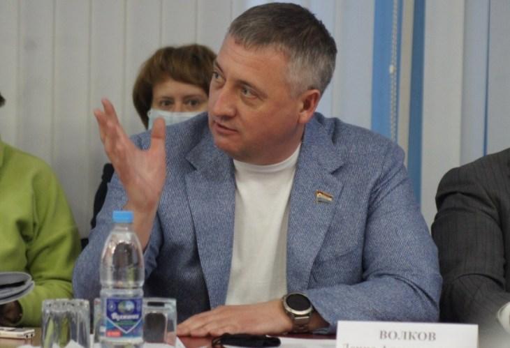 В Тольятти перспективы жилищной застройки могут поставить в зависимость от экологической обстановки