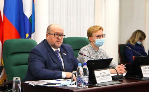 В Самаре выделят 400 миллион рублей для покупки квартир для детей-сирот