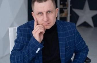 Натаниэль Папурин: Хорошо, что у граждан есть возможность влиять на внешний облик Тольятти