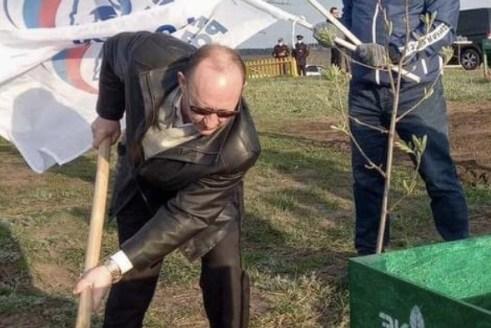 Жители Комсомольского района обратили внимание на явку своих депутатов в Думу