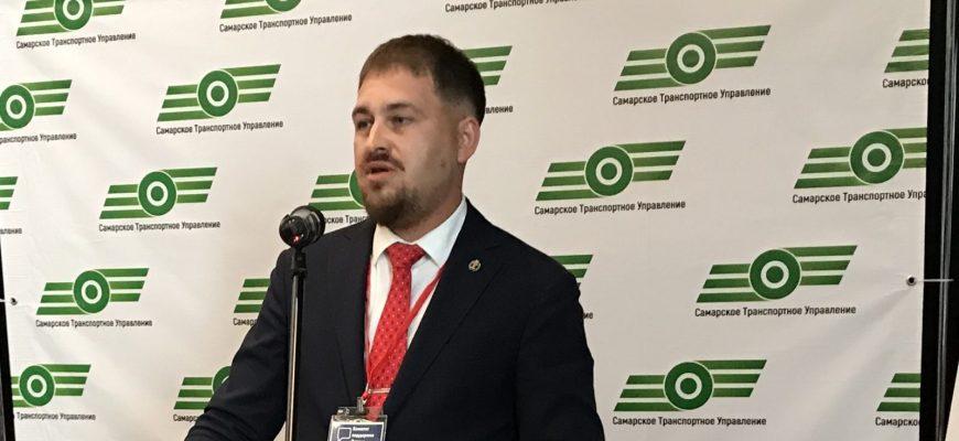 Адвокатское сообщество Самарской области озабочено феноменом «решальщиков»