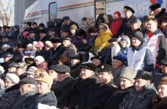Вдовам Героев Советского Союза в Самарской области установили дополнительные денежные выплаты