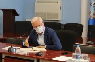 """Тольяттинцы могут привиться вакциной """"Спутник Лайт"""""""
