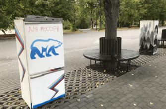 Искренность без взаимности: результаты выборов в Тольятти могут привести к кадровым решениям