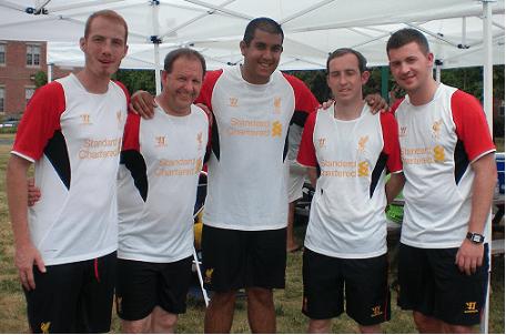LiverpoolInstructors